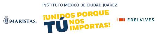 INSTITUTO MÉXICO CIUDAD JUÁREZ