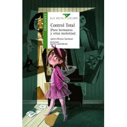 Control Total (Para...