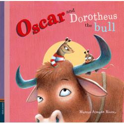 Oscar And Dorotheus The Bull