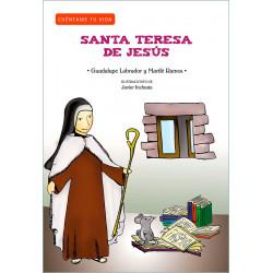 Santa Teresa De...
