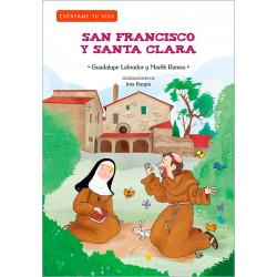 San Francisco Y Santa...