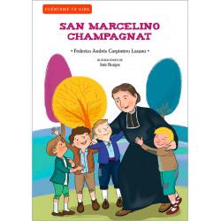San Marcelino...