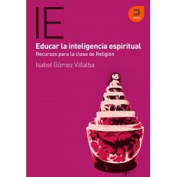 Educar la inteligencia