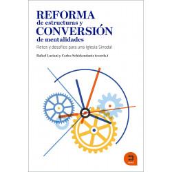 Reforma de estructuras y...