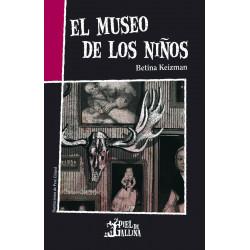 El Museo De Los Niños