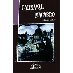 El Carnaval Macabro