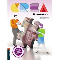 Crea Economía 2