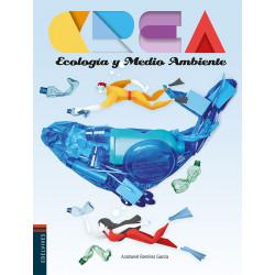 Crea. Ecología Y Medio...