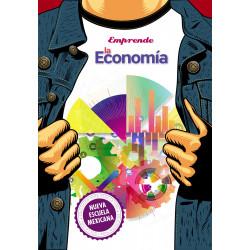 Emprende La Economía