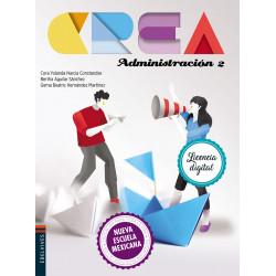 Lic_PRO Crea administración 2
