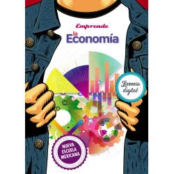 Lic_PRO Emprende la economía