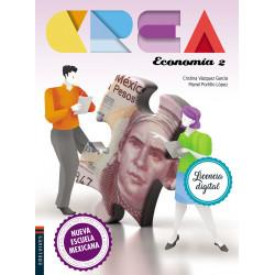 Lic_PRO Crea economía 2