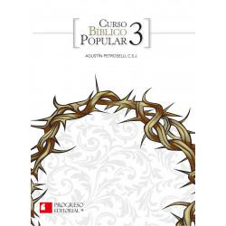 Curso Bíblico Popular 3