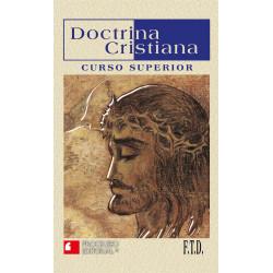 Doctrina Cristiana - Curso...